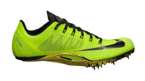 Sepatu Nike Flywire 3 0 1 imam nugroho prodirectsoccer indonesia 10 sepatu spikes
