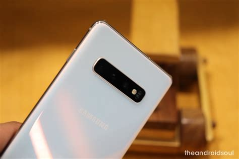 Samsung Galaxy S10 June Update by Galaxy S10 Plus Firmware Get Free Links Of Stock Roms Here