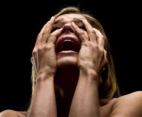 anxiety attack causes of anxiety attacks slideshow