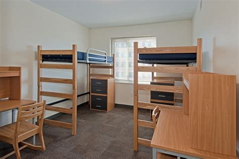 1 Bedroom Apartments In Portland Oregon bowling green state university on campus privatized