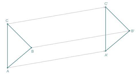 imagenes vectoriales copyleft archivo traslacion triangulo png wikipedia la