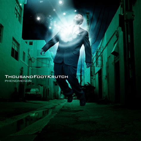thousand foot krutch music fanart fanart tv