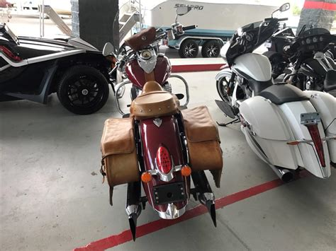 2014 Indian For Sale Used Motorcycles On Buysellsearch