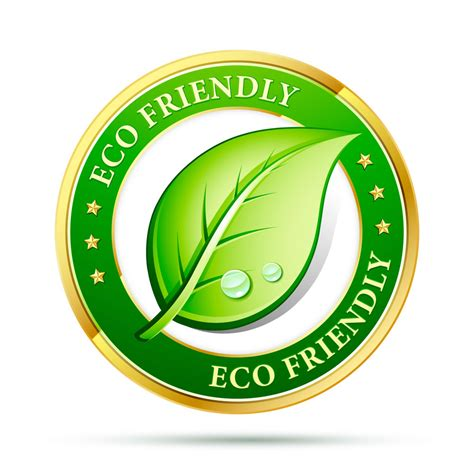 eco friendly contact us safecare environmental service