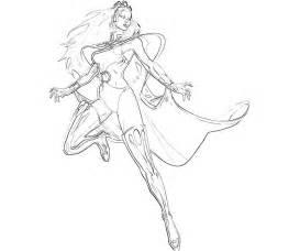 marvel ultimate alliance 2 storm superhero mario