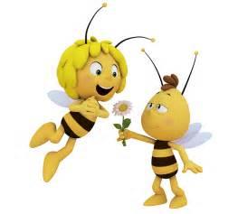 maia the bee luc adriaens 187 3d the bee 169 studio100