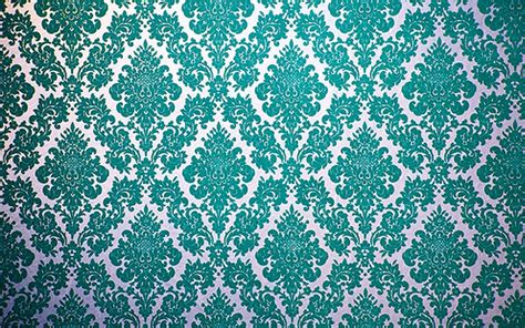 wallpapers designs damask desktop wallpapers wallpaper cave