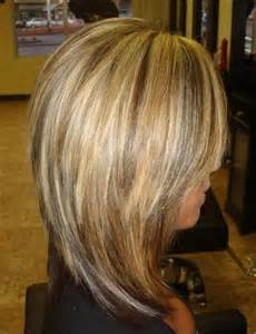 coupe coloration meches coiffure femme 6 img 24