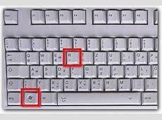 Windows: MAC-Adresse herausfinden - TechFrage Mac Adresse Herausfinden