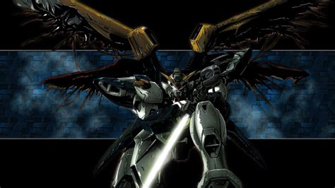 gundam computer wallpaper gundam wallpaper 1920x1080 wallpapersafari