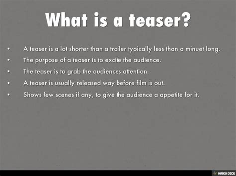 what is the difference between a full and queen bed what s the difference between a teaser and a full trailer