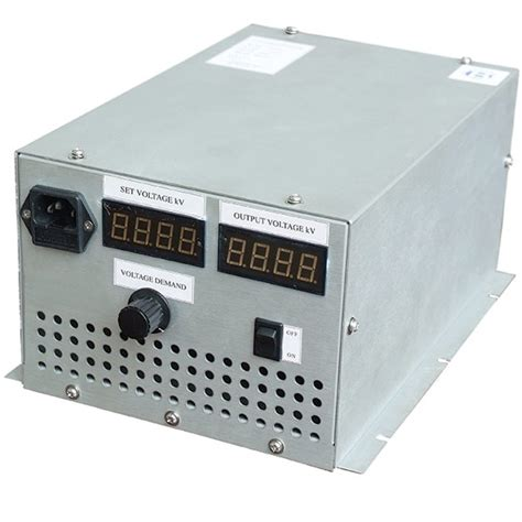 capacitor charging power supply ccm400 range high voltage capacitor charging power supply genvolt