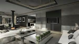 contemporary interior design a classy approach