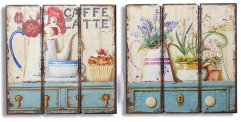imagenes retro cuadros cuadros decorativos de estilos romantico y provenzal