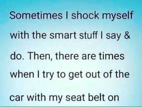 25 Best Ideas About Sarcastic Memes On Pinterest Funny I My Right To Say Things Parade Driver Defends