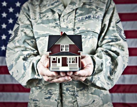 section 8 housing for veterans veterans administration supportive housing vash