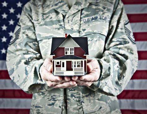 va housing veterans administration supportive housing vash