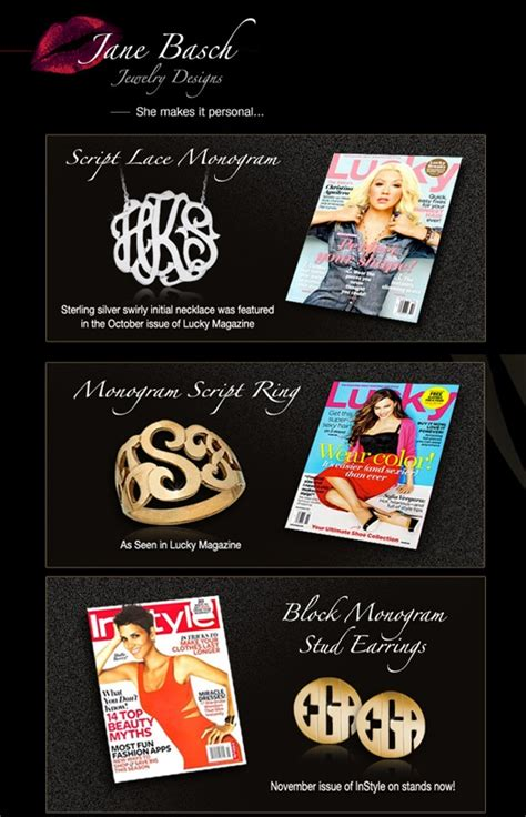 Sale Event Reminder Lucky Magazine Shops by 78 Images About Editor S On Shops