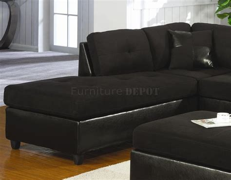 black microfiber couch and loveseat black microsuede couch microfiber faux leather