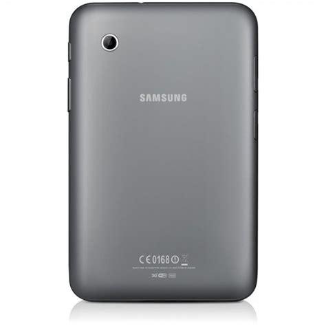 Tablet Samsung P3100 samsung galaxy tab 2 7 1 p3100 8gb silver