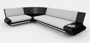 Slim Sofa Slim Sofa Modern Design Sofa Home Building Furniture