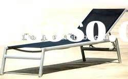 outdoor furniture closeouts outdoor furniture chairs lounges outdoor furniture chairs