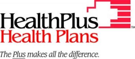medicaid mclaren health plan insurance billing bloomfield pediatric care