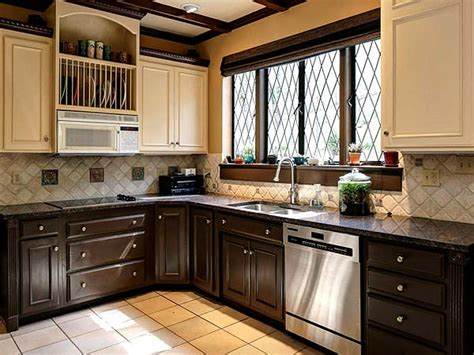 kitchen remodeling ideas for 2015 tre pryor