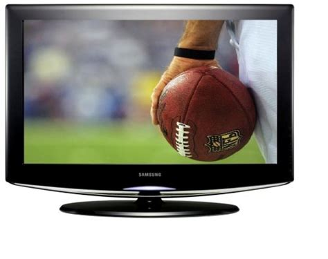 Review Samsung 32 Inch product reviews buy samsung lnt3253h 32 inch lcd hdtv