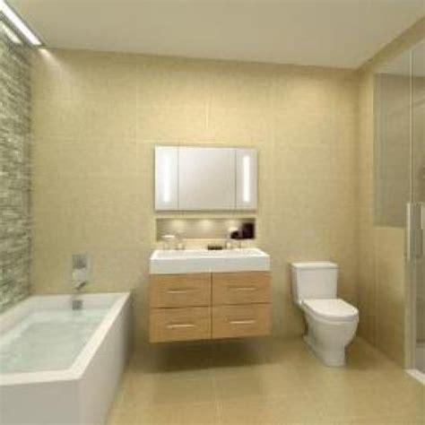 bathroom auction sites renwick modern 22 renwick street soho condos for sale