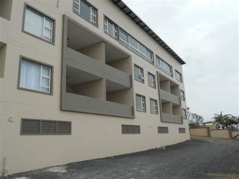 do 2 bedroom houses sell 2 bedroom apartment for sale for sale in uvongo home