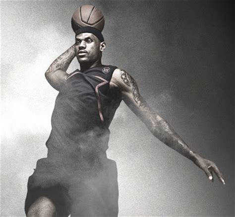 lebron james tattoo designs lebron