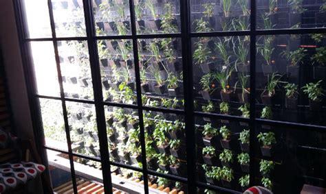 Vertical Garden Philippines Vertigrow Vertical Garden Farming System Philippines
