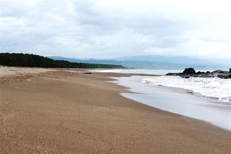Pasir Hitam 6 sumbawa amazing 20 wonderful lonely beaches on sumbawa island