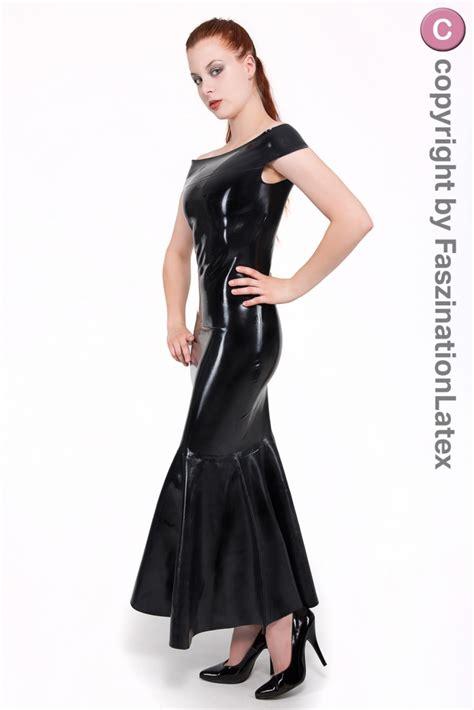 Kurze Hosen Herren 3695 by Abendkleid Internetvertrieb Michael Bergs