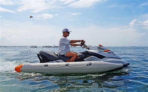 rib ski boat pwc jet ski stabilizer rib kit and pwc jet ski boat rib