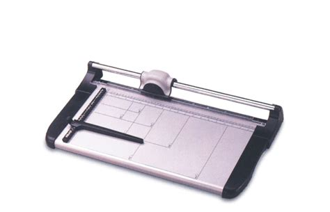 Kw Trio 4 In 1 Rotary Paper Trimmer Alat Pemotong Kertas Cutting Mat kw trio 3919 rotary trimmer statrite