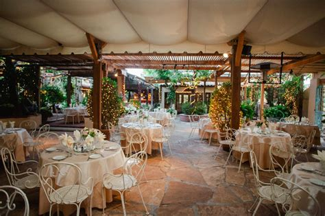 wedding banquet halls orange county ca orange county wedding photographer and marc at the hacienda california outdoor