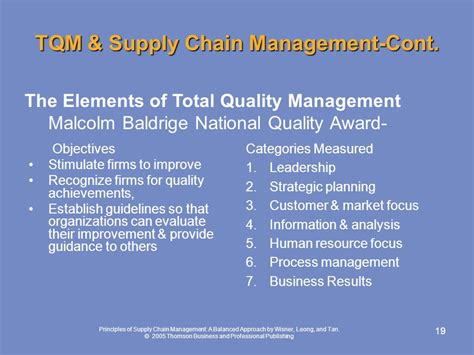 principles of supply chain management a balanced approach books principles of supply chain management a balanced approach