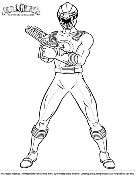 power rangers pirates coloring pages power rangers 42 super h 233 ros coloriages 224 imprimer