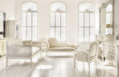 all white interiors white interior 183 a white carousel