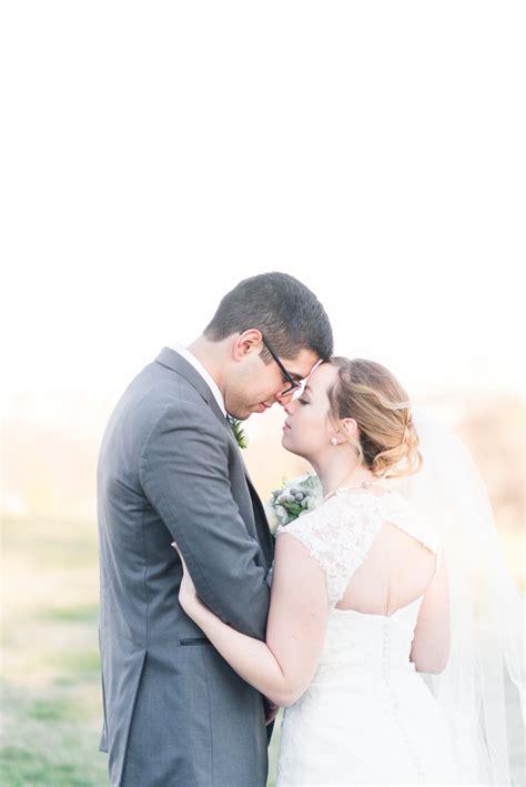 Wedding Gift Registry Myer by Wedding Gift Registry Myer Vintage Glam Wedding At