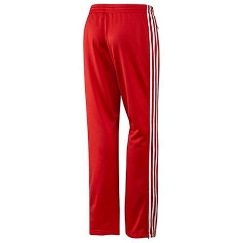 Mens Suit Jaket Running Bnwt White Read 100 Original adidas mens firebird track white stripes top jacket