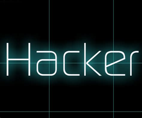 download theme for windows 7 hacker how to install hacker theme on windows 7 and 8 trending