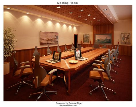 room desings office meeting room designs