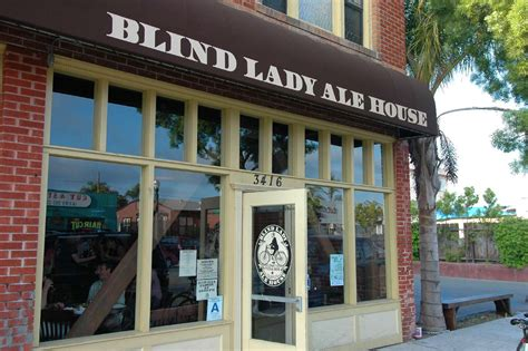 blind lady ale house blind lady ale house t shirt desteenation
