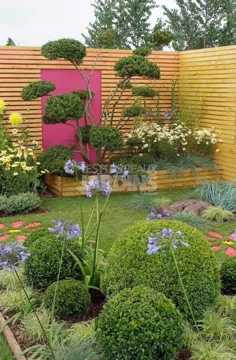 Decoration Pour Mur Exterieur De Jardin by Decoration Pour Mur Exterieur De Jardin 3 Petit Zen Et
