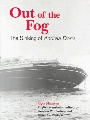 libro out of the wreckage andrea doria en queen elizabeth cruise rms queen elizabeth y ship wreck