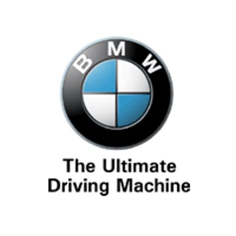is bmw the ultimate driving machine slogan heroes auto tuned