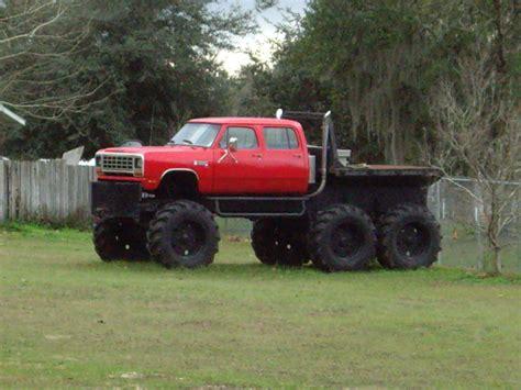 dodge 6x6 truck crew cab 6x6 post your crew cab pics dodge diesel